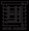 logo-houtenjaloezieen
